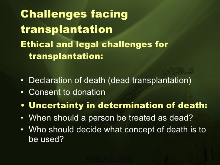 textbook of organ transplantation pdf