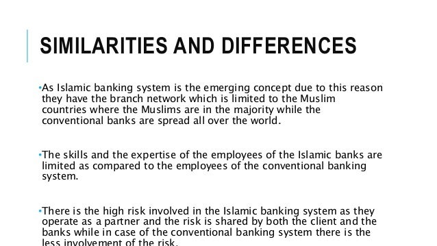 conversion conventional to islamic banks Abstract: the government of iran played a primary role in converting conventional  banking into islamic banking after 1979 revolution in 1983, the law of.