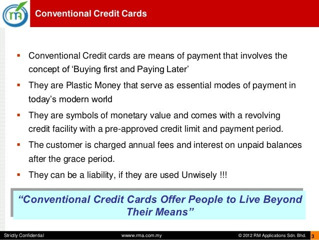 What is a credit card grace period? - mccnsulting.web.fc2.com
