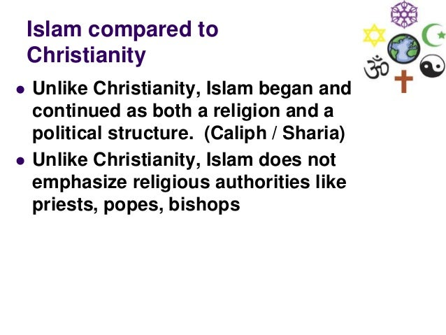 spread of islam in europe essay The rise and spread of islam essay  among the significant events experienced by middle age europe are: spread of christianity through the roman empire,.