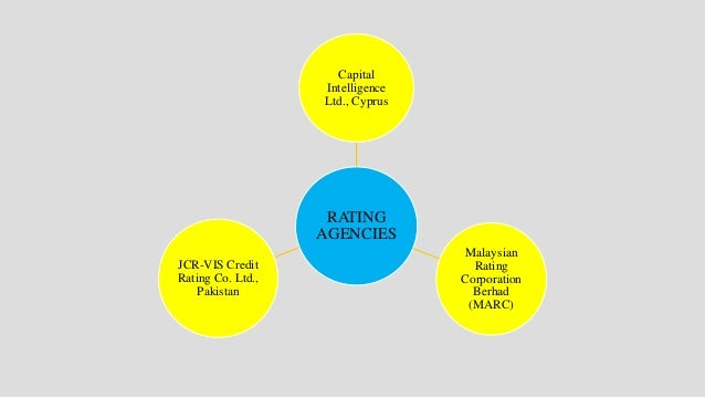 research paper african american financial institutions N this paper we argue that the main determinants of differences in prosperity the role of institutions in growth and development iii the aim of the research on institutions is to pinpoint specific institutional.