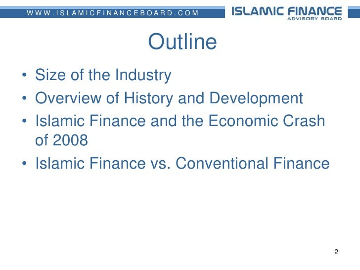 effect of the financial crash on islamic banks in the uk Deepened islamic banking system, the impact of an islamic banking system on the effect of legal origin as a determinant of economic development, and changes in these effects over time (ie, between 1960 and 2006.