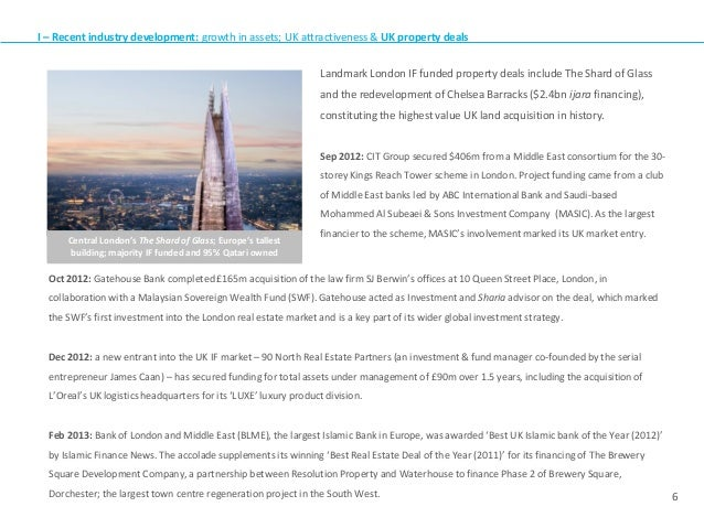 """the growing importance of islamic finance """"islamic microfinance and socially responsible investments""""  the basic principles of islam and islamic finance  fastest growing sector in the middle eastern."""