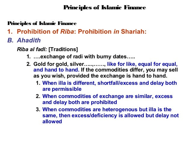 10 principles of finance Yesterday, i was watching the above video of osmannal in which he explained 10 principles of finance, all are most important today, i am explaining these principles in my words principle of finance 1 the risk-return trade-off as per this principle of finance, every businessman should aware that return will.