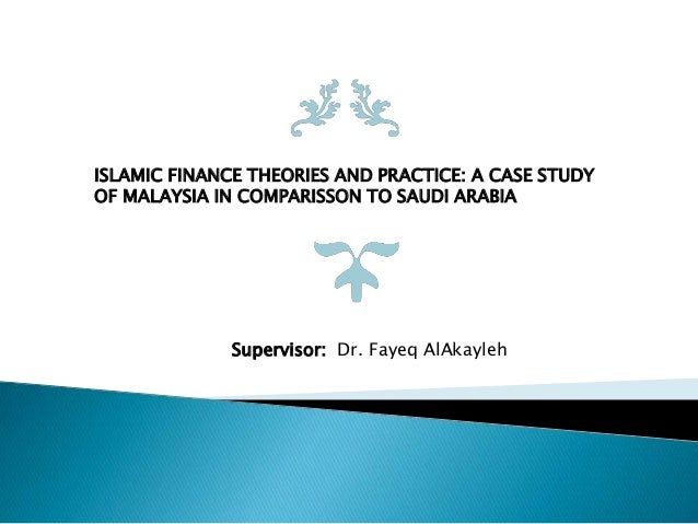 finance and theories Believe that theory and the models that flow from it should provide the tools to understand, analyze, and solve problems the test of a corporate finance can be summarized in figure 1, which also lays out a site map for the book.