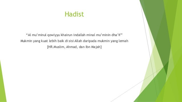 Islamic guidance to create great generation [autosaved] Slide 3