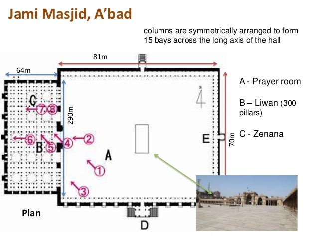 ... Single Storeyed; 18. Plan A   Prayer Room ... Part 54