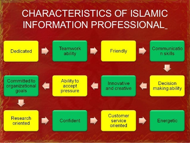 personnel administration in islam Obama administration pulls for our law enforcement personnel in order to administration pulls references to islam from.