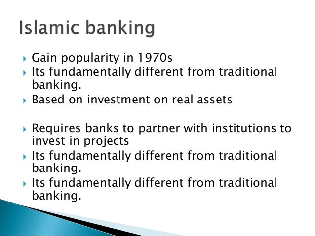       Central concept in Islamic baking and finance is justice which is achieved through sharing of risk In this shareh...
