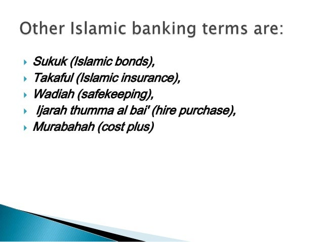   India's present laws obstruct the establishment of Islamic banking the banking resolution act (1949)