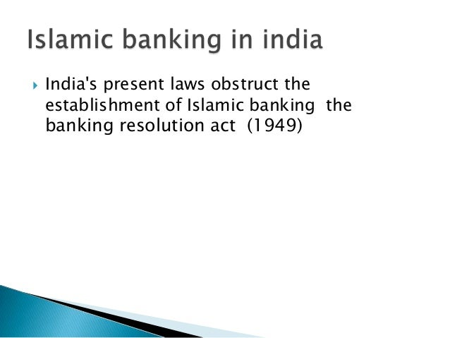     prohibits the operation of banks on a profit-loss basis , forbids murabaha, or, the buying, selling, or barter of go...