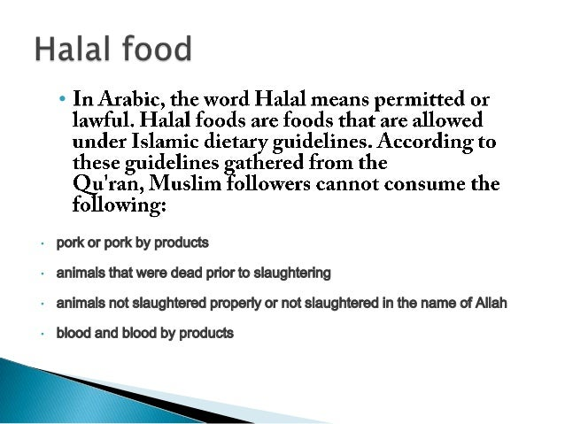       QSR Brands guarantees that all the products it manufactures and sells in Malaysia are Halal. The QSR Brands Shari...
