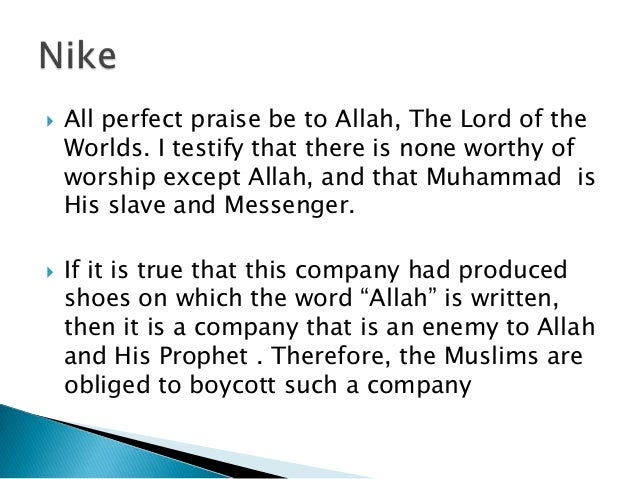Islamic marketing 0000111