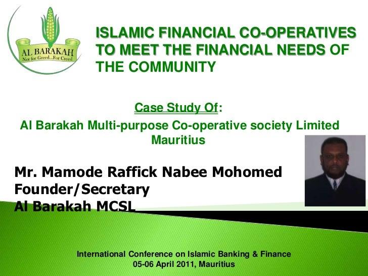 islamic microfinance thesis Does the capital structure matter for islamic microfinance institutions abdul ghafar ismaili, bayutaufiqpossumahii 1 introduction microfinance institution is.