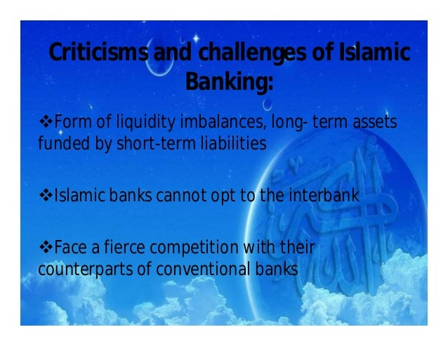 islamic and conventional short term in Wholesale bank (branch), bahrain  a well-developed and diversified financial hub is home of assorted conventional and islamic financial  (short term & long.