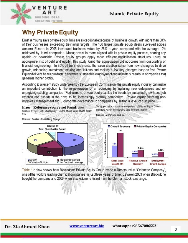 mix of debt and equity Leveraged buyouts (lbos) continue to be a popular choice in the merger and acquisition environment this type of financing is characterized as one in which purchase of the target company is financed through a mix of equity and debt, and the cash flows or assets are then used to secure and repay the debt.