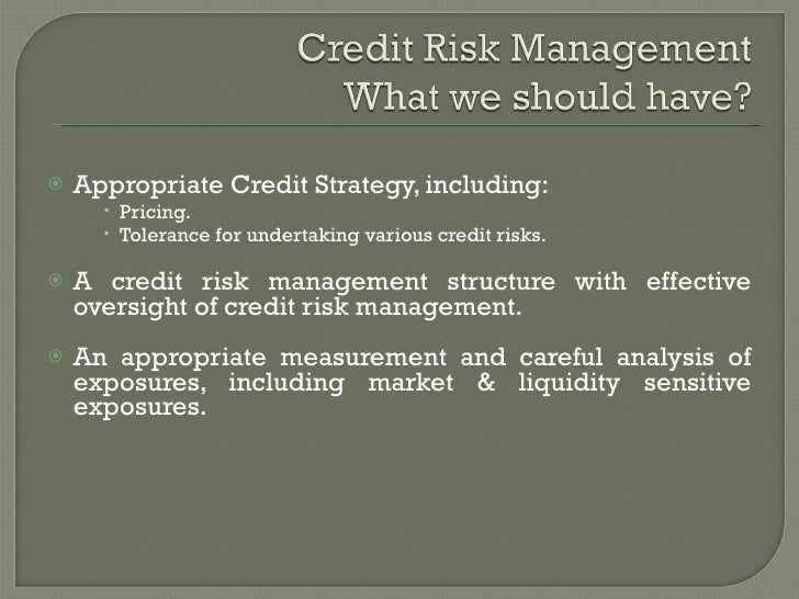 risk management in islamic banking 1 how islamic financial instruments can be used in international trade 2 a mechanism for inter-bank transactions for islamic and conventional banks 3 can sharia board play a role in the development of islamic instruments 4 tawarruq as a tool of inter-bank borrowing 5 risk management framework for islamic banks: do we need something.