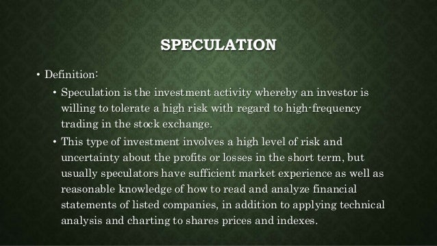Forex institutional levels