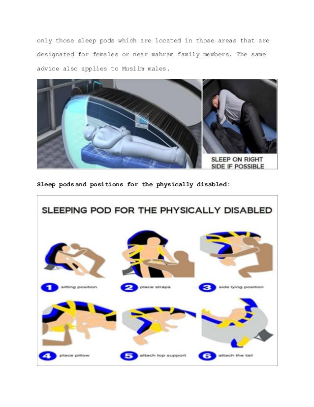 Sex positions for physically disabled