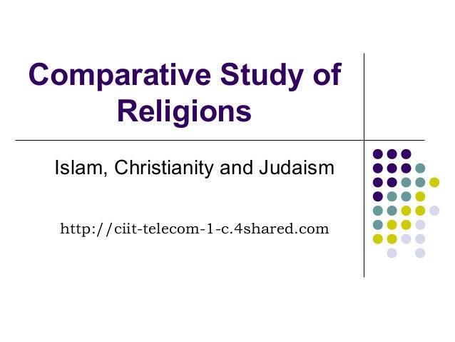 Center for the Study of World Religions - Harvard University