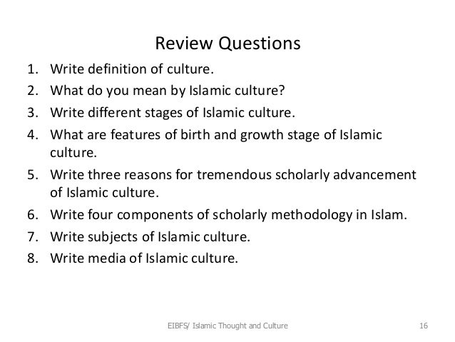 transmission of culture definition essay Cultural identity essay: definition & goals define the term before writing the paper a cultural identity essay is a type of creative or academic writing that expresses the feeling of belonging to a particular culture attributed to the growing up and becoming a separate person with its personality.