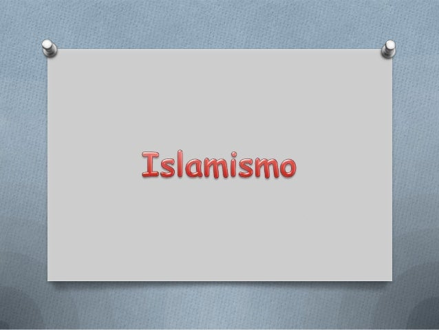 O Caminho a Deus Através Da SubmissãoO Islamismo não é uma religião nova, temaproximadamente 1500 anos, e é tão antiga qua...