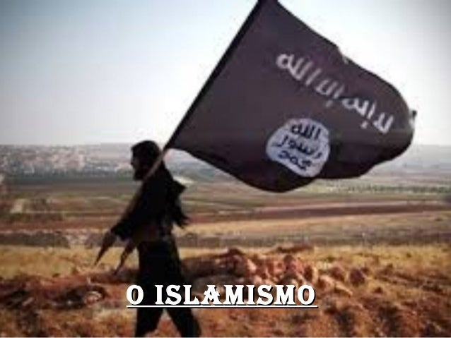 O IslamIsmOO IslamIsmO