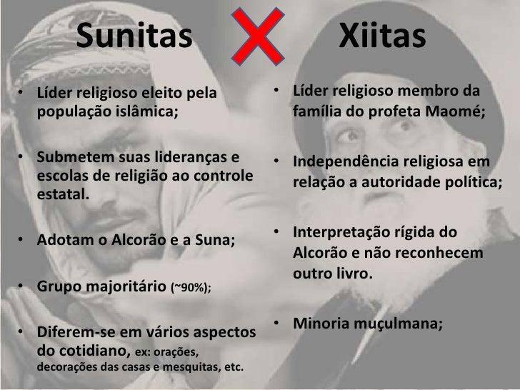 Resultado de imagem para Islamismo Religião ou Política