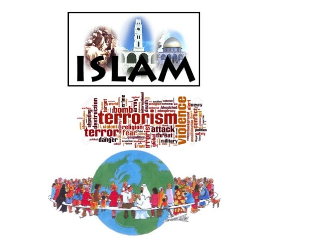"islam jihad terrorism and world peace islam jihad terrorism and world peace terrorism ""use or threat of violence to cause fear and to advance political"