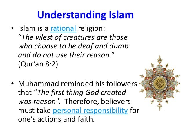 religion jihad and peace Peace and jihad in islam so it is important to talk about jihad in islam islam is the religion of peace islam is primarily a religion of peace.