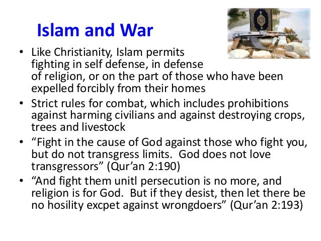 Essays On Teacher  Essay In Literature also Style Analysis Essay Islam Jihad Terrorism And World Peace Winter Dreams Essay