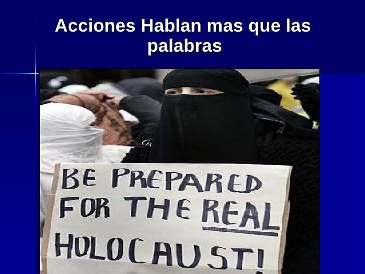 la habra muslim 5-6-18 phil liberatore for congress in la habra converted shilohtc loading  ex muslim woman calls on god & jesus christ appears to her in a dream .