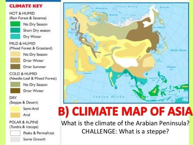the arabian peninsula essay Sitemap sidebar search this  the arabian peninsula geochallenge2answerspdf the geography of the arabian  background essay #1 background essay #2.