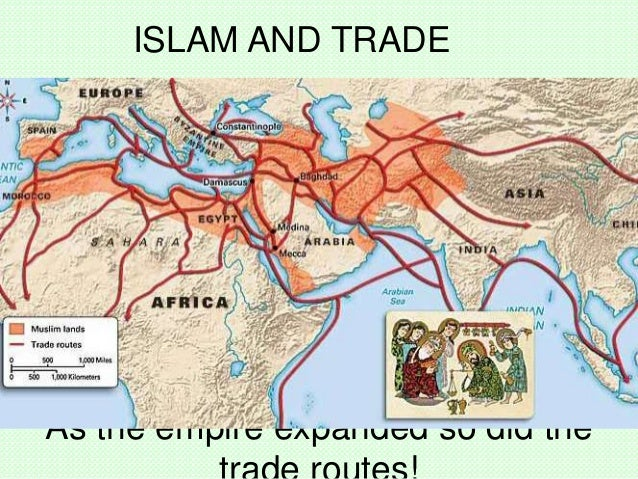 trade network essay eurasian and african At the start of this period in 300 ce, afro-eurasian trade was not very  the  slave trade route between africa and north america essay.