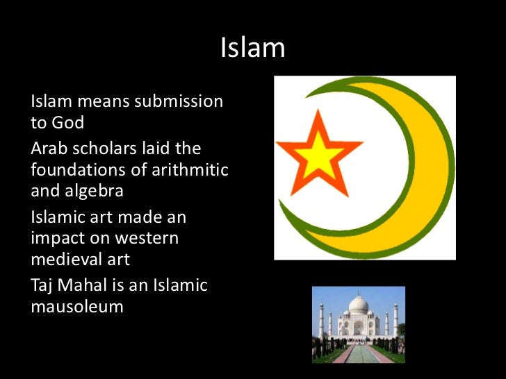 sibley muslim That while islamic teaching treats profits as reward for engaging in vital  sibley  2009 (eg  karns 2008) profit is not only optimally serving a.