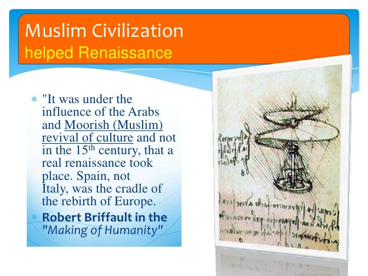 dbq islamic civilization its contributions to world culture Read and download dbq 7 islamic civilization its contributions to world culture free ebooks in pdf format - working solutions pay rate chapter 12 chemistry test.