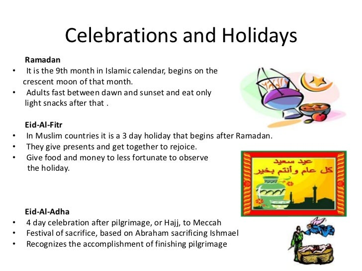 holiday iranian calendar and wednesday feast Middle eastern festivals sacrifice is the second most important feast in the muslim calendar the feast nowrūz is the traditional iranian new year holiday celebrated in iran, northern iraq, turkey, azerbaijan, afghanistan.