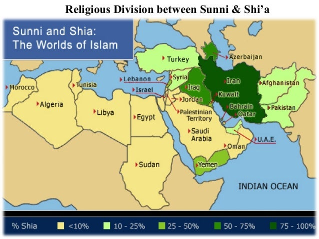 the rise and spread of islam Early spread of islam muhammad tried to convince the people of mecca of what he had learned from the revelations they feared he would upset the.