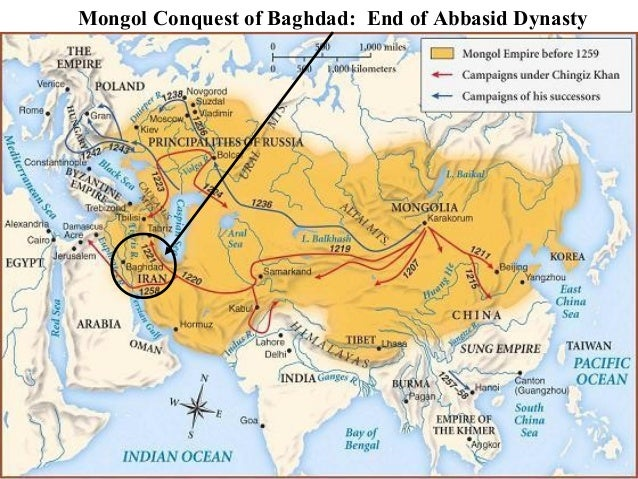 Rise, Spread and Impacts of Islam on political aspects of islam, umayyad caliphate, spread of confucianism map, rashidun caliphate, ancient islam map, muslim conquests, ottoman empire map, spread of buddhism map, spread of bahai map, spread of wahhabism map, islam africa map, spread of judaism religion, spread of zoroastrianism map, muslim history, muslim conquest of egypt, spread of culture map, byzantine empire map, spread of religion map, islamic contributions to medieval europe, early islam map, pre-islamic arabia, spread of hinduism map, spread of democracy map, spread of sikhism map, emirate of sicily map, spread of judaism map, spread of gnosticism map, spread of christianity map,