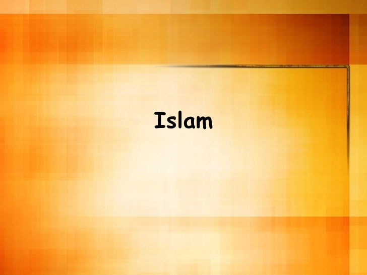 bureaucracy and islam They contributed to the spread of islam to new regions all three  a large  bureaucracy headed by a vizier had great power in the state early rulers and  their.