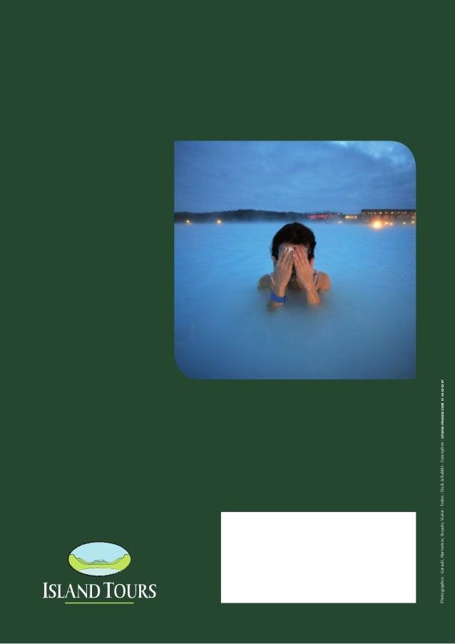 Photographies:Gerault,Marmeisse,Stopato,Viator-Textes:DuckRabbit-Conception: