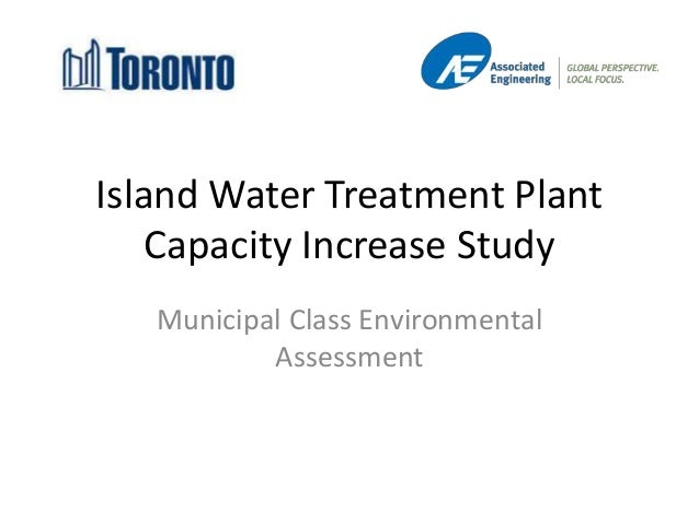 """riestpruit wastewater treatment plant assessment report 0 school of science and engineering capstone final report """"environmental and social impact assessment of youssoufia wastewater treatment plant."""