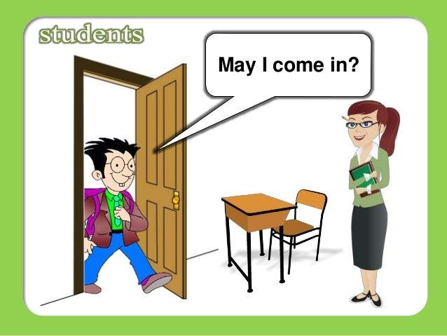 Free Worksheets number 14 worksheets : Classroom Language