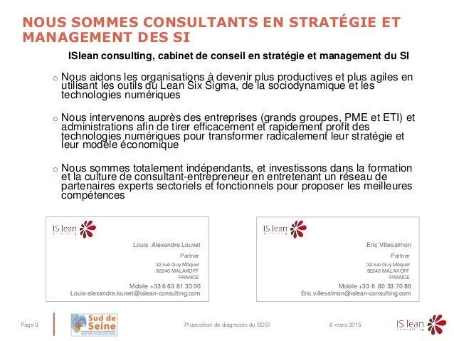 – Partner 32 rue Guy Môquet 92240 MALAKOFF FRANCE 32 rue Guy Môquet 92240 MALAKOFF FRANCE o Nous aidons les organisations ...
