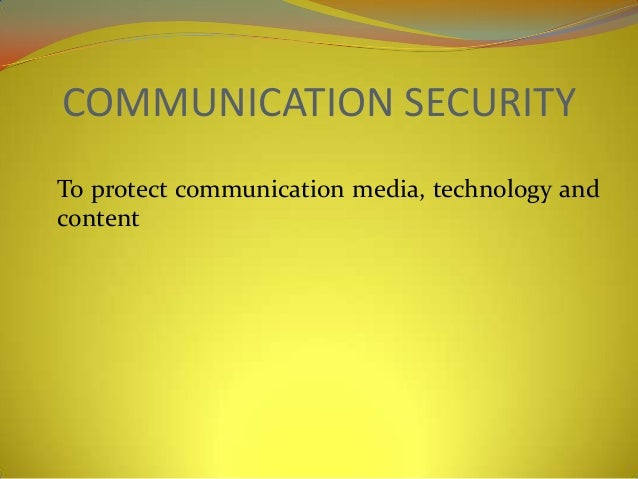 cctv ppt Powerpoint ppt security: protect powerpoint presentation with drm protect powerpoint presentation: drm for ppt protection how can i protect powerpoint presentations.