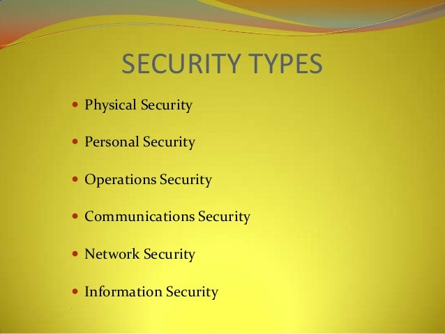 information security ppt Industry activities − cybersecurity assessments and benchmarking − refresh information governance model − enhance data & information protection − improve security monitoring and incident management − participate in the financial services information sharing and analysis center (fs-isac.
