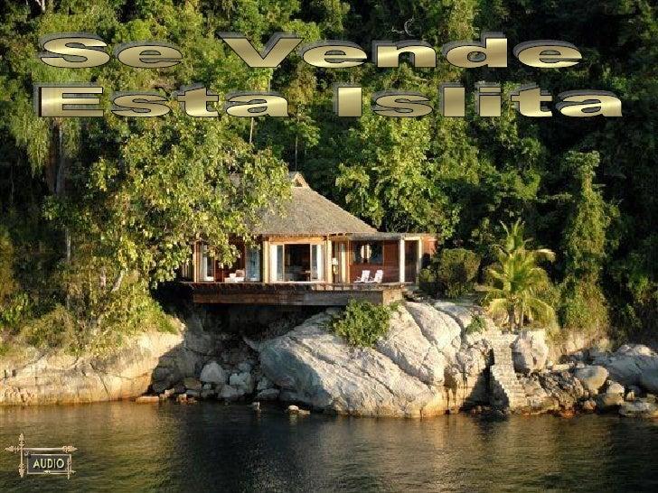 Ilha Particular – Angra dos Reis    Localização: Na baia da Ilha Grande ,  Afastada 2,3 km do Continente e a Somente 80 me...