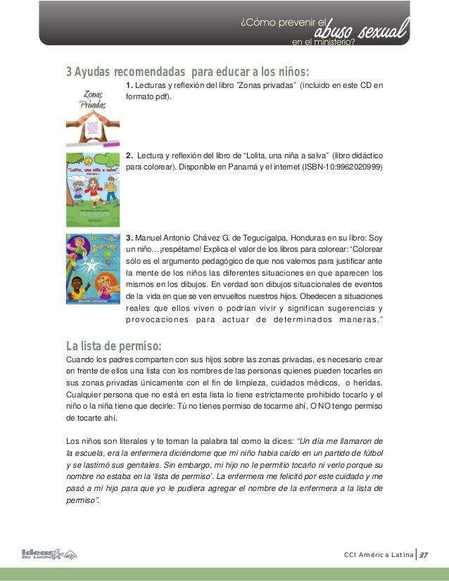Famoso Libro De Colorear Del Sexo Ornamento - Dibujos Para Colorear ...