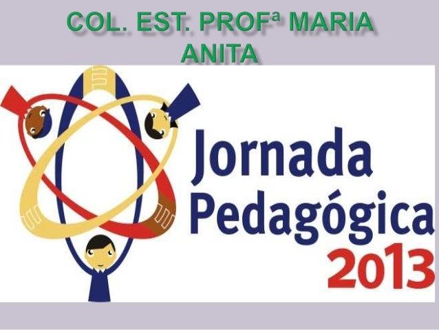  Instrumentos Os Instrumentos Pedagógicos, formados por planode curso por área de conhecimento, plano de cursopor compon...