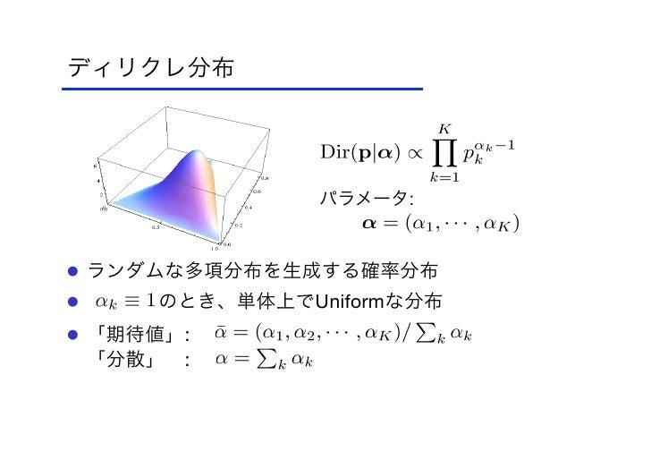 Ism npblm-20120315